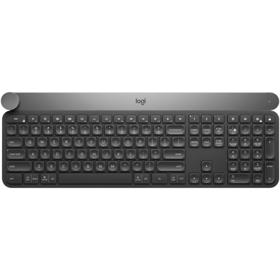 产品图片 LOGITECH CRAFT