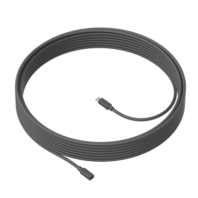 产品图片 MeetUp Mic Extension Cable
