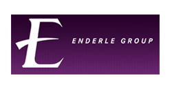 ENDERLE GROUP